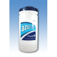 AZO INFECTION CONTROL