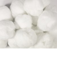 COTTON WOOL PRODUCTS
