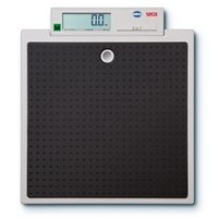 SECA WEIGHING SCALES