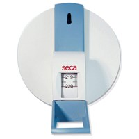 SECA MEASURING SYSTEMS