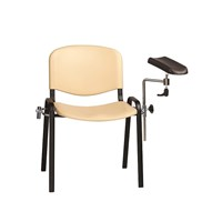 PHLEBOTOMY /TREATMENT CHAIRS