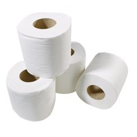 TOILET ROLLS (Dental)