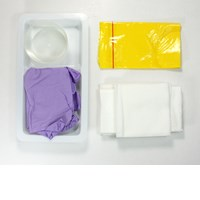 WOUNDCARE PACKS (Medical)