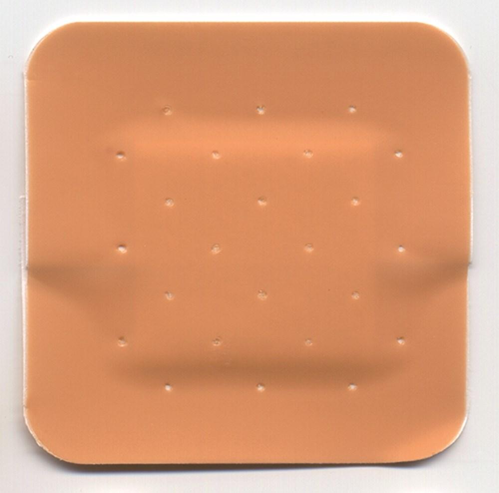 allergi plaster