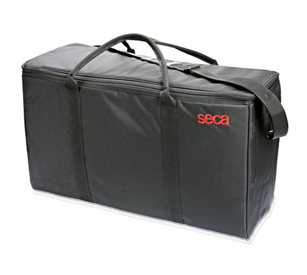 CARRY CASE FOR SECA 385,384,417,210,899,877,875,878,217,437