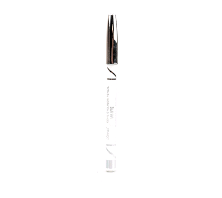 EYE LINER PENCIL / SKIN MARKER WHITE - Medical World