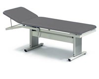 Couches, Plinths & Treatment Tables