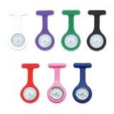 Novelty Silicone Watches (Medical) Autoclavable