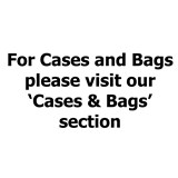 Pharmaceutical Cases & Bags