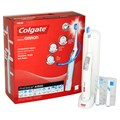 TOOTHBRUSH ELECTRIC (COLGATE) PROCLINICAL A1500