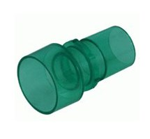 CONNECTOR TUBE 22M/30M X 35