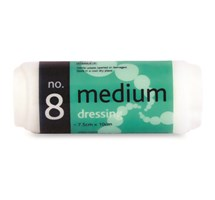 FIRST AID WOUND DRESSING MEDIUM NO. 8 STERILE X 1