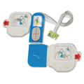 DEFIB PADS ZOLL AED CPR ADULT (CPR-D-PADZ)