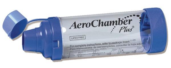 Sodium Chloride 0 9 Via Flo Iv Bag 1000ml Pom