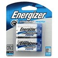 BATTERY ENERGIZER LITHIUM 2CR5 X 1