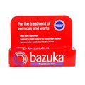 BAZUKA TREATMENT GEL 6G X 1 (OTC)