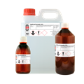 BUFFERED FORMALIN 10% 1 LITRE