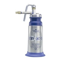 CRYAC CRYOGUN MINI 300ML COMPLETE BRYMILL