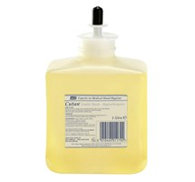 SOAP GENTLE WASH HYPOALLERGENIC (DEB CUTAN) 1 LTR CARTRIDGE X 1