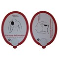 DEFIB PADS FRED EASY (ADULT)