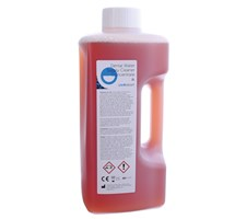 DENTAL WATER SUPPLY CLEANER CONCENTRATE X 2 LTR