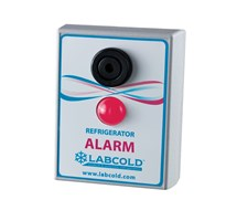 ALARM REPEAT LABCOLD 5M CABLE FOR PHARMACY 10 SERIES