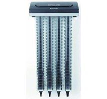 KEELER DISPOS-A-SPEC WALL DISPENSER (INC 100 DISP SPECULA) 25 X 2.5MM, 3.5MM, 4.5MM AND 5.5MM