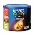 COFFEE GOLDBLEND DECAF 500G