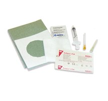IMPLANT INSERTION PACK (DISPOSABLE STERILE SINGLE USE) X 1