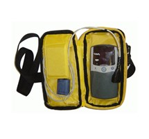 PULSE OXIMITER CARRY CASE FOR NONIN