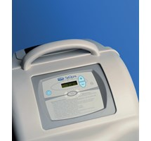 OXYGEN CONCENTRATOR 10EZ HIGH OUTPUT INTEGRA