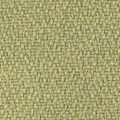 SCREEN PRIVACY (SUNFLOWER) 4 SECTION DISPOSABLE CURTAINS PASTEL GREEN