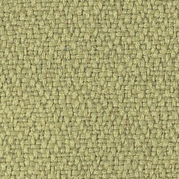 CURTAIN SCREEN DISPOSABLE 5 PANEL (SUNFLOWER) PASTEL GREEN