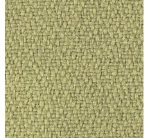 SCREEN PRIVACY (SUNFLOWER) 3 SECTION DISPOSABLE CURTAINS PASTEL GREEN