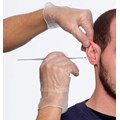 SCOOP EAR WAX REMOVAL (PRO SCOOP) NON-STERILE X 40