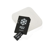 SD CARD 128MB FOR LABCOLD RLDF19 FRIDGE SERIES