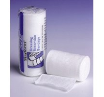 STAYFORM RETENTION BANDAGE 5CM X 4M X 6
