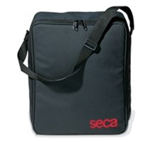 SCALE SECA 421 CARRY CASE FOR USE WITH 899, 878 & 877