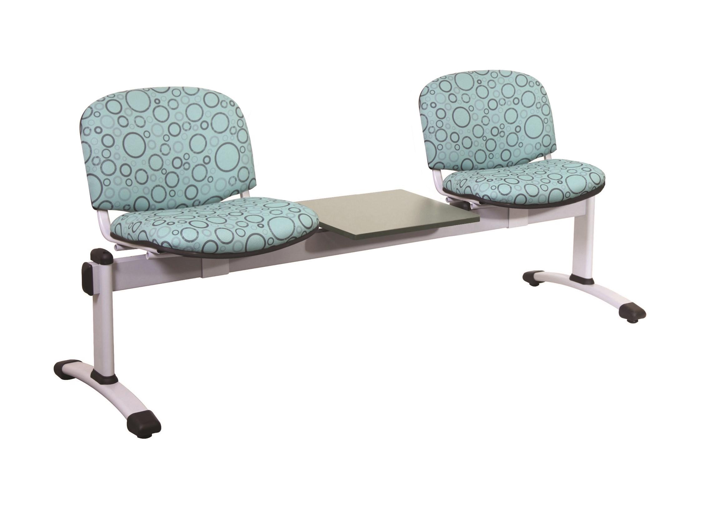 Dental Chair Upholstery Uk Home Interior Design Trends