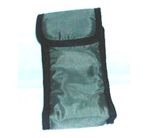 TENS THERAPY OPTIONAL BELT POUCH