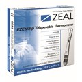 THERMOMETER DISPOSABLE EZETEMP X 100