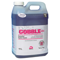 ASPIRATOR CLEANER GOBBLE PLUS (S S WHITE) 10 LTRS
