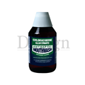 MOUTHWASH CHLORHEXIDINE PEPPERMINT 300ML