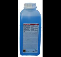 BIOSONIC UC-31 (COLTENE) ULTRASONIC CLEANER SACHETS 15MLS X