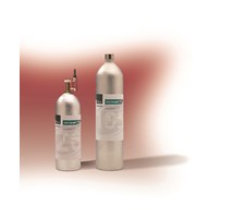 CALIBRATION GAS 20PPM (20 LTRS OF CO)