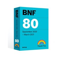 BNF BOOK