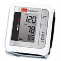 BLOOD PRESSURE MONITOR (BOSO) MEDISTAR PLUS WRIST