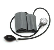 SPHYG ANEROID CLIP-ON