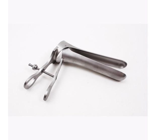 Видео инструментов гинеколога, порно видео много парней на один рот