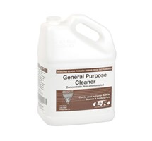 CLEANER (L&R ULTRASONICS) ULTRSONIC GENERAL PURPOSE CONCENTRATE NON-AMMONIATED X 3.79LTR